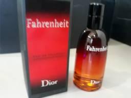 Perfume Importado Fahrenheit