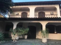 Excelente oportunidade no centro de Campo Grande