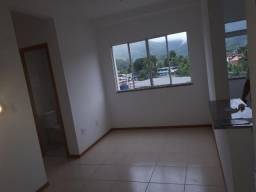 Apartamento no Centro da Taquara (Duque de Caxias)