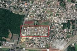 Terreno Condomínio Vila A Park Foz do Iguaçu