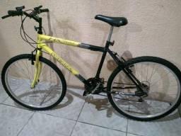 ad925da25a Ciclismo - Vila Jardim, Rio Grande do Sul   OLX