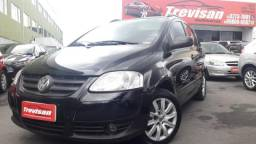 VOLKSWAGEN SPACEFOX 1.6 8v PLUS TOTALFLEX 4P 2008 - 2008
