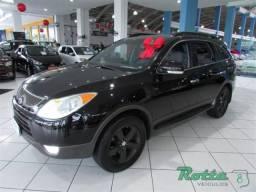 Hyundai Vera Cruz 3.8 V6 4WD - 2009 - 2009