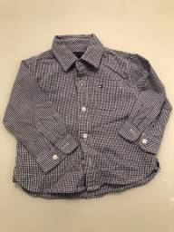 cff4e8856a camisas