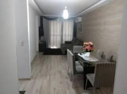 Apartamento, Ponte do Imaruim, Palhoça-SC