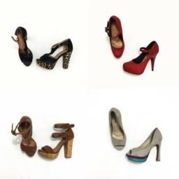 5683d10fad Roupas e calçados Femininos - Região do Vale do Itajaí