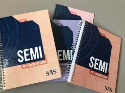 Apositivas SAS 2019