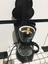 Cafeteira 30.00