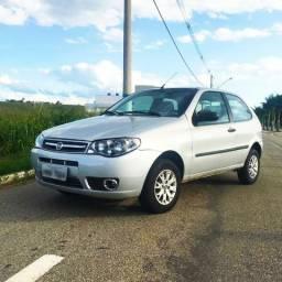 Fiat Palio Economy 8V 2011 - 2011