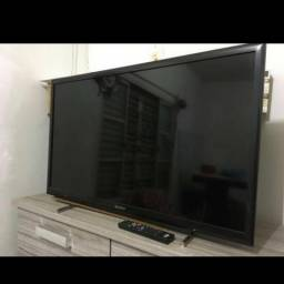 Vendo tv sony preciso de grana