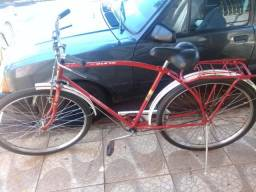 Bike antiga