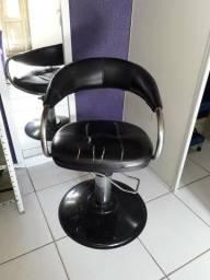 Lavatório cadeira de manicure ,cadeira de cabeleleira
