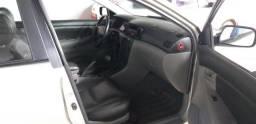 Vende se um Corolla XEI 2002/03 - 2002