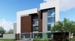 Apartamento à venda com 1 dormitórios em Jardim sao roque iii, Foz do iguacu cod:860