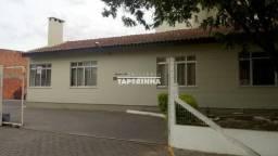 Apartamento para alugar com 2 dormitórios cod:12724