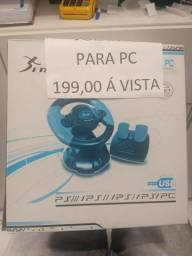 Vende_se tablet e volante pc!!