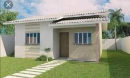 Casa Propria