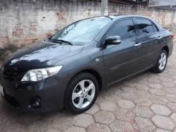 Toyota Corolla XEI 2012 - 2012