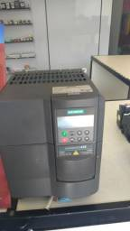 Vendo Inversor Siemens 440