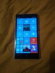 Nokia Lumia 930 só hoje