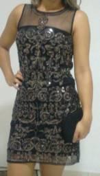 Vestido belíssimo