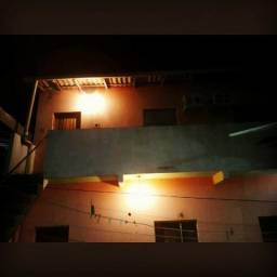 Ap kit net dentro do distrito industrial