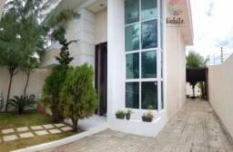 Disponível Venda ou Aluguel - Linda casa 277m2, 3 suítes, piscina,
