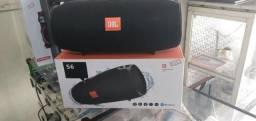 Vendo caixa de som JBL por R$ 194,00