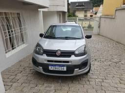 Vendo Uno Drive - 2018