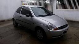Ford Ka 20016 - 2006