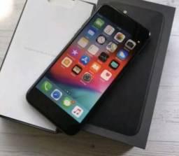 IPhone 8 Cinza espacial - 64g