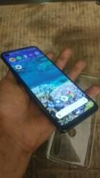Vendo Motorola Moto One action
