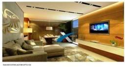 Apartamento à venda 3 quartos área privativa joão pinheiro bh.