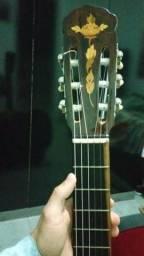 Vende_se violão