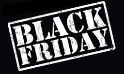 Black Friday antiguidade