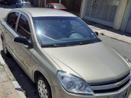 Vectra expression 2.0 - 2009