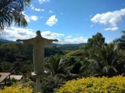 Sítio à venda em Freitas, Sao jose dos campos cod:V26846AP