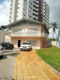 Vendo Casa 2 andares próx Senior no Bairro Victor Konder