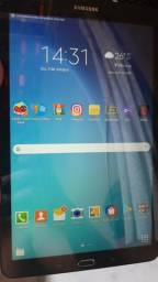 Tablet 9,6 e 3G