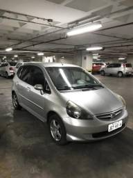 HONDA FIT LX 1.4 Completo - 2006