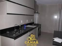 Oferta Linda Casa no Altos do Calhau | 3 Suítes | 190m² | Próx. do Parque do Rangedor
