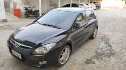 Vendo carro Hyundai i30 2.0 completo - 2012