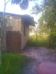 Casa de sitio
