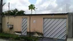 Casa no Nova Cidade em Manaus - AM