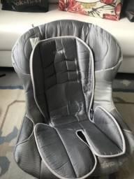 Cadeira carro criança