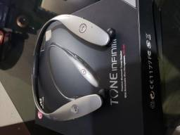 Headset bluetooth Lg hbs-900 premium Tone infinim