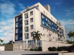 Apartamento à venda com 3 dormitórios em Praia de itaguaçú, São francisco do sul cod:897