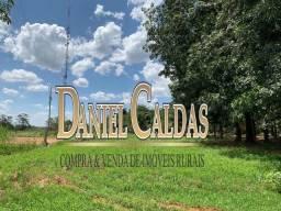 Daniel Caldas Imóveis