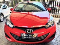 Hyundai hb20 2014 1.0 comfort 12v flex 4p manual - 2014