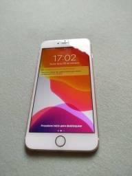 IPhone 6s Plus 64 GB Rose